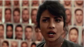 Watch Priyanka Chopra GIF on Gfycat. Discover more related GIFs on Gfycat