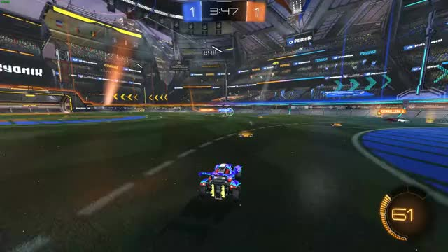 Watch and share Rocket League 2019.05.28 - 17.15.00.07 GIFs on Gfycat