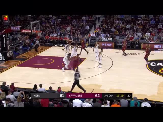 Watch and share 1FD8938B-D7EC-44A0-AFCD-C7CF9EDFECFA GIFs on Gfycat