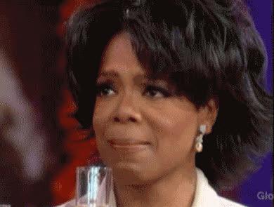 celebs, oprah, oprah winfrey, oprah GIFs