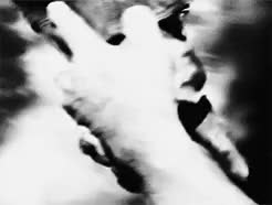 Watch Walking Encyclopedia of Weirdness GIF on Gfycat. Discover more 9x23, Misha Collins, `, castiel, dean winchester, deancasedit, destiel GIFs on Gfycat