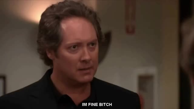 Watch and share James Spader GIFs and The Office GIFs on Gfycat