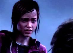 Watch athena out GIF on Gfycat. Discover more ellie williams, gaming, the last of us, tlouedit, vgl13 GIFs on Gfycat