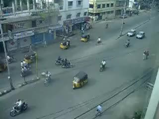 Watch India Driving GIF on Gfycat. Discover more driving, funny, india, traffic, trip GIFs on Gfycat