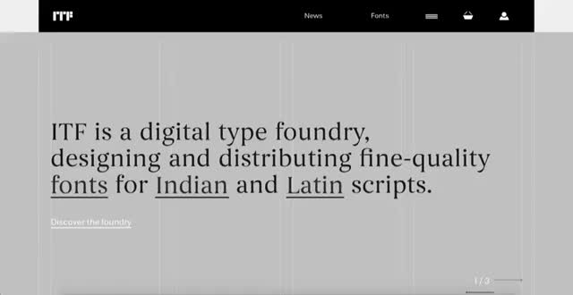 Watch and share Indian Type Foundry Final GIFs on Gfycat