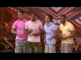 Watch and share Jls GIFs on Gfycat