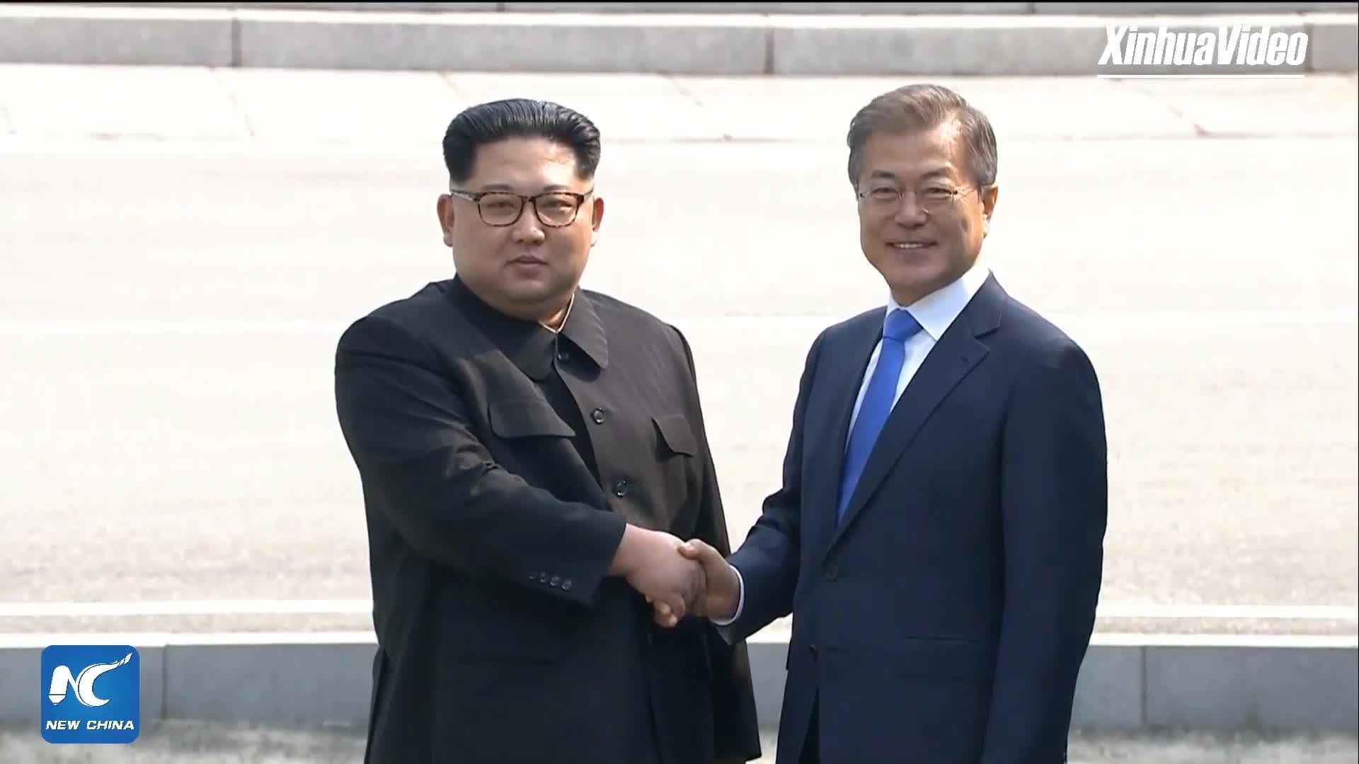 the history and main features of north korea North korea is located in east asia on the northern half of the korean peninsula north korea shares a border with three countries china along the amnok river, russia along the tumen river, and south korea along the korean demilitarized zone (dmz.