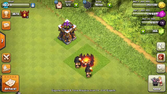 Watch New LEVEL 8 Giant & LEVEL 14 Archer Tower INCOMING!! | Sneak Peek - Mini Update | Clash of Clans GIF on Gfycat. Discover more clash of clans, coc, new level GIFs on Gfycat
