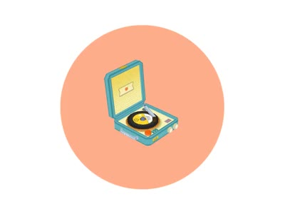 Watch and share Record Store Day GIFs and Vinyl Record Day GIFs by Reactions on Gfycat