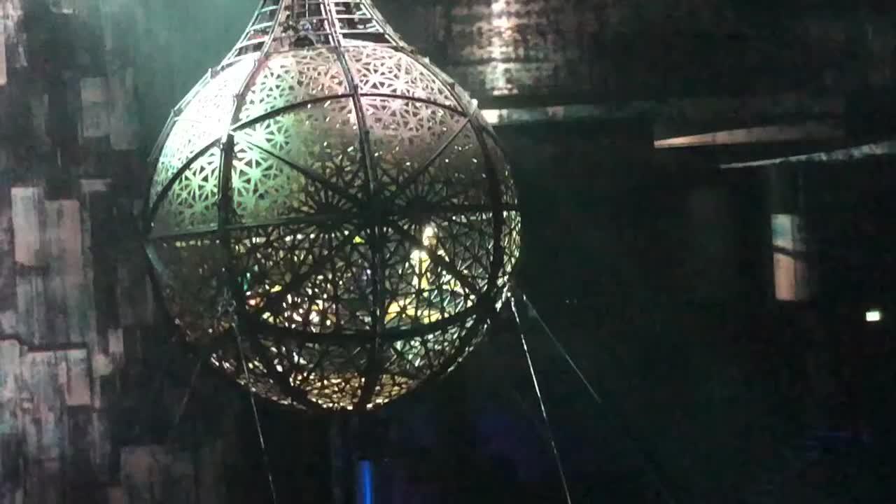 death sphere GIFs