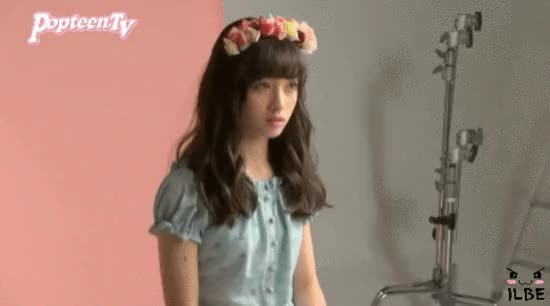 Watch and share Seriously? GIFs and マジ? ・真顔 GIFs by Global Reaction GIFs on Gfycat