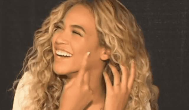 Watch and share Beyonce GIFs and Queen GIFs by Reactions on Gfycat
