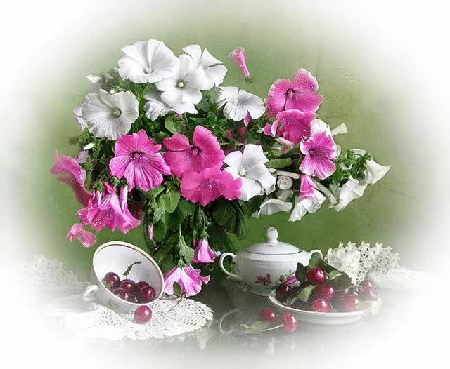 Watch and share *flower*I Eto ... Vam ! ! ! GIFs on Gfycat