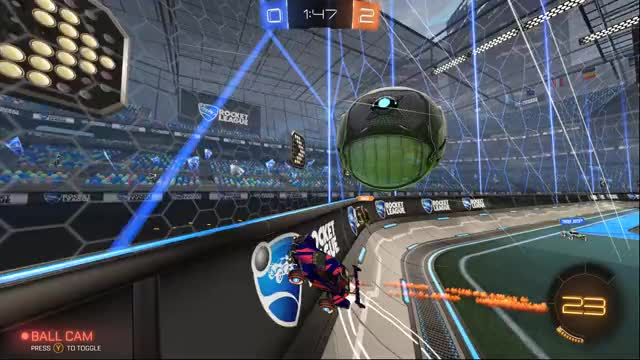 Watch fps drops GIF by dad stop (@dadstop) on Gfycat. Discover more RocketLeague GIFs on Gfycat
