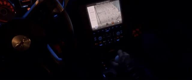 Watch and share Taking My Mustang For A Night Drive GIFs on Gfycat