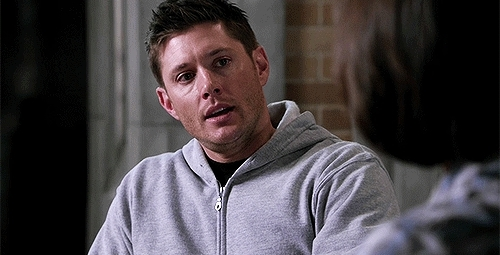 Dean X Reader Oneshot Gifs Search   Search & Share on Homdor