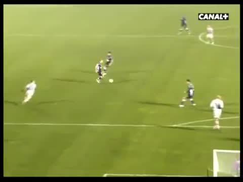 madtekkers, Gourcuff vs PSG (reddit) GIFs