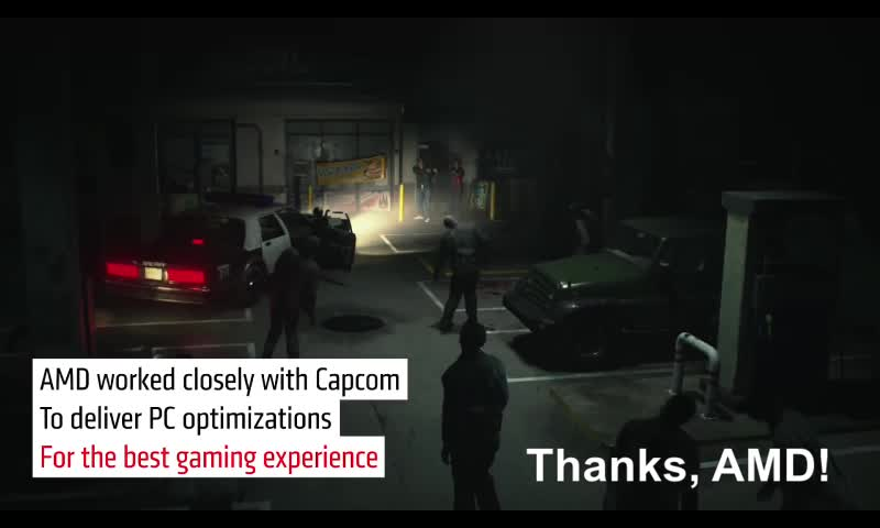 AMD, thanks, Thanks, AMD! GIFs