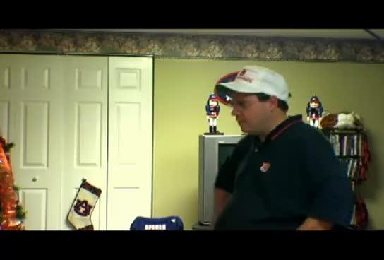 Auburn, hex, man, places, Auburn man places hex GIFs