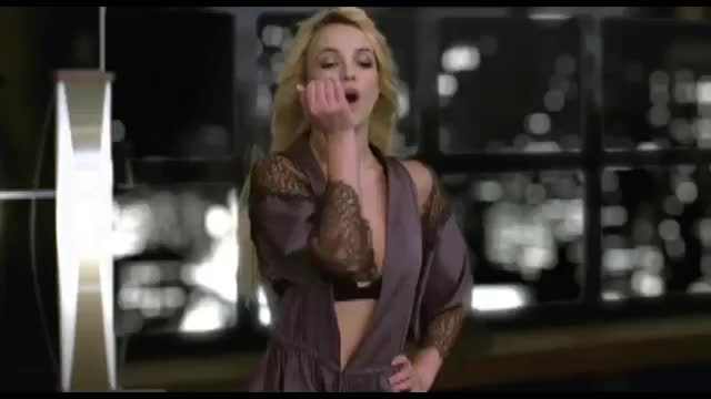 Watch this britney spears GIF by GIF Queen (@ioanna) on Gfycat. Discover more GIF Brewery, blow, blowing, britney, britney spears, celebs, flirt, flirty, gif brewery, hot, kiss, sexy, spears GIFs on Gfycat