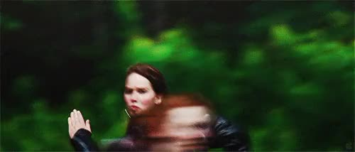 Watch this the hunger games GIF on Gfycat. Discover more related GIFs on Gfycat