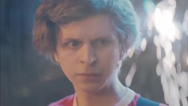 Watch We Are /r/HighQualityGifs GIF by @home_planet on Gfycat. Discover more Michael Cera, highqualitygifs GIFs on Gfycat