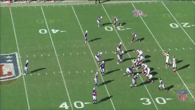 Watch and share Robey-Coleman INT GIFs by Cover 1 on Gfycat