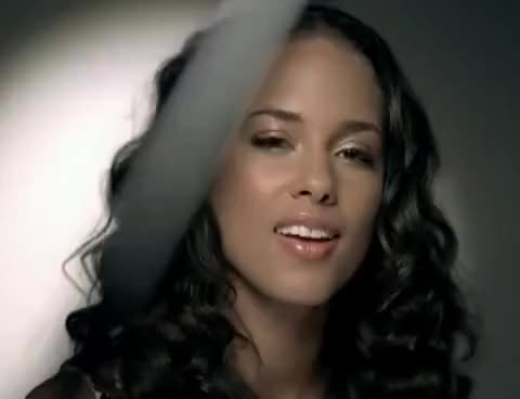 Watch alicia keys GIF on Gfycat. Discover more alicia, keys GIFs on Gfycat