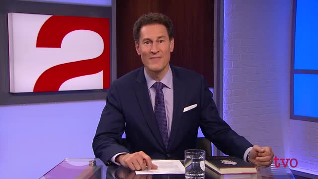 Watch and share Current Affairs GIFs and Tvontario GIFs on Gfycat