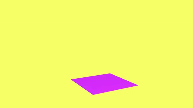 Watch C4D Deform Animation GIF on Gfycat. Discover more animation, c4d, cube GIFs on Gfycat