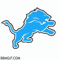 Watch NFL: Detroit Lions GIF on Gfycat. Discover more related GIFs on Gfycat
