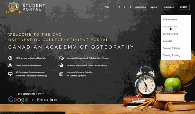 Watch and share Student GIFs and Portal GIFs on Gfycat