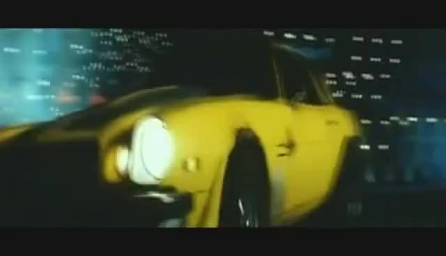 Watch and share Bumblebee GIFs on Gfycat