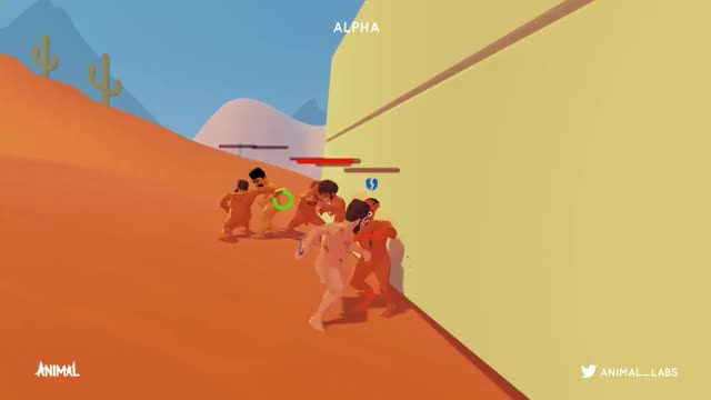 Watch and share Indie Games GIFs and Indiegames GIFs by ANIMAL on Gfycat