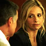Watch laura GIF on Gfycat. Discover more Breakfast Burrito Club, Crazy Ones, Crazy Ones CBS, JUST made it before the next ep!, SMG, Sarah Michelle Gellar, Sydney Roberts, The Crazy Ones, The Crazy Ones CBS, gifset, mine GIFs on Gfycat