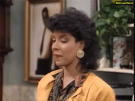 Watch and share Phylicia Rashad GIFs and Clair Huxtable GIFs on Gfycat