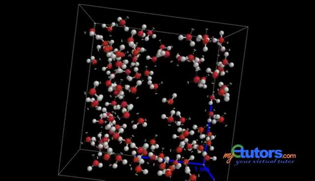 Watch and share Solubility Of Organic Compounds GIFs on Gfycat