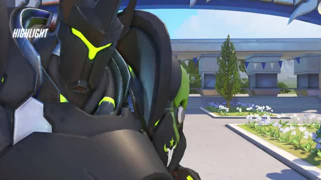 Watch and share Blizzworld 18-04-02 21-26-43 GIFs on Gfycat