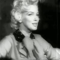 Watch 1954 GIF on Gfycat. Discover more marilyn monroe GIFs on Gfycat