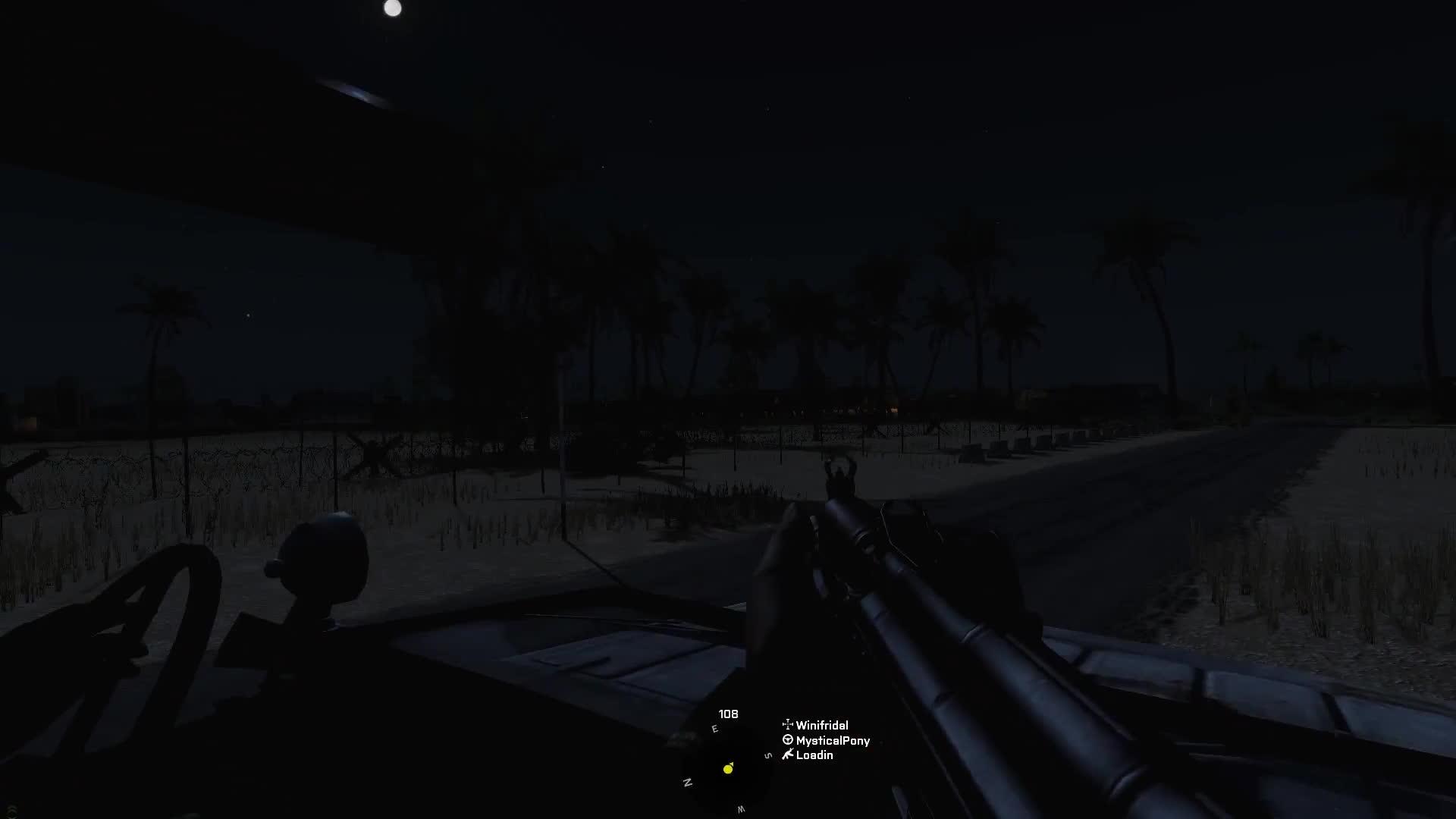 arma, arma 3, Arma 3: Instant Regret GIFs