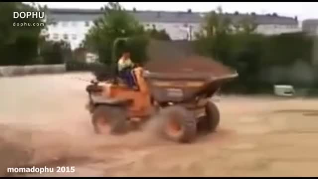 Watch and share Heavy Equipment GIFs by forte3 on Gfycat