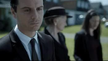 Watch and share Andrew Scott GIFs and Puppy Eyes GIFs on Gfycat