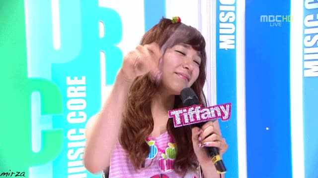 Watch and share Snsd GIFs by The Angry Camel on Gfycat