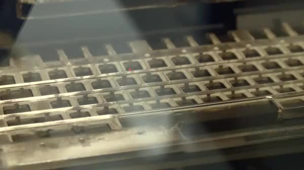 Watch and share Keyboard Laser Engraver GIFs on Gfycat