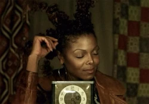Watch its gon GIF on Gfycat. Discover more janet jackson GIFs on Gfycat