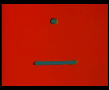 Watch Norman McLaren - Dots (1940) GIF on Gfycat. Discover more related GIFs on Gfycat