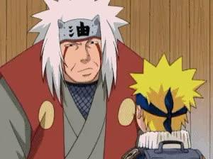 Watch and share Naruto Animazione By Serafina Ever GIFs on Gfycat