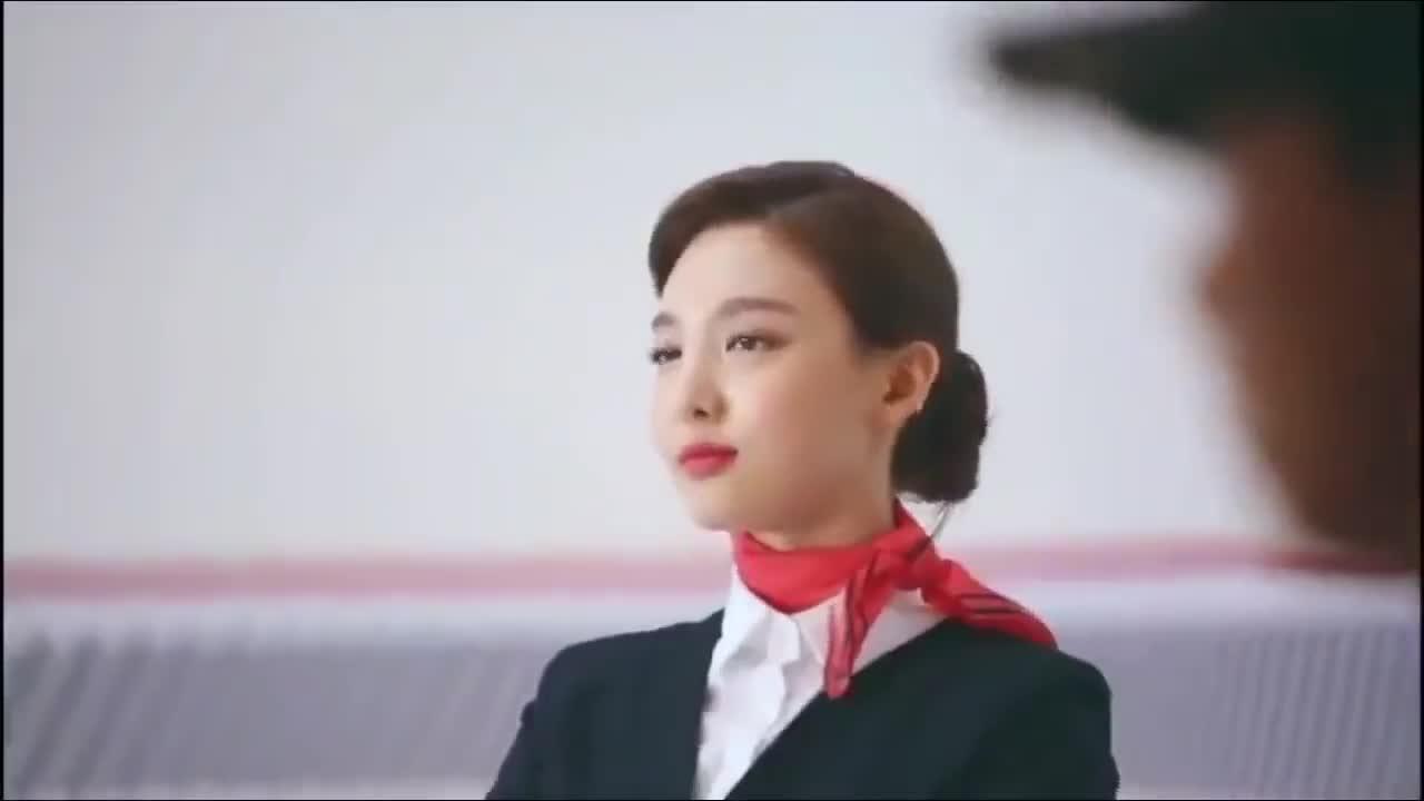 Cutie Silly Nayeon GIFs