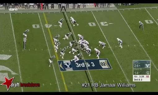 Watch and share Jam11 (one Cut, Near-HR Ball) GIFs on Gfycat
