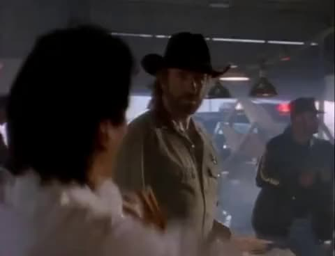 Watch Chuck Norris GIF on Gfycat. Discover more Chuck, Norris, Ranger, Texas, Walker GIFs on Gfycat